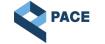 PACE Development Corporation Plc.