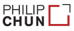 Philip Chun Group