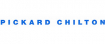 Pickard Chilton Architects, Inc.