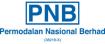 PNB Merdeka Ventures SDN Berhad