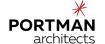Portman Architects