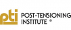 Post-Tensioning Institute