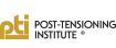 Post-Tensioning Institute