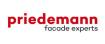 Priedemann Holding GmbH