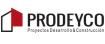 Prodeyco