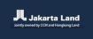 PT Jakarta Land