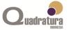 PT Quadratura Indonesia