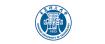 Qingdao Technological University
