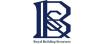 RBS Architectural Engineering Design Associates