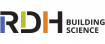 RDH Building Science Inc.