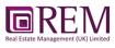 Real Estate Management (UK) Limited