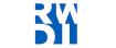 Rowan Williams Davies & Irwin