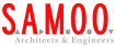 SAMOO Architects and Engineers