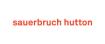 Sauerbruch Hutton Gesellschaft von Architekten