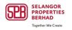 Selangor Properties Bhd