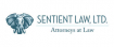 Sentient Law, Ltd.