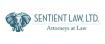 Sentient Law, Ltd.