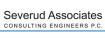Severud Associates Consulting Engineers, PC