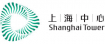 Shanghai Tower Construction & Development