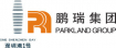 Shenzhen Parkland Group Co.,Ltd