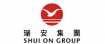 Shui On Management Limited
