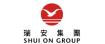 Shui On Management Limited