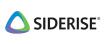 Siderise