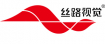 Silkroad Visual Technology Co., Ltd., Shanghai Branch