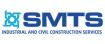 """""""SMTS"""" LLC"""