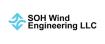 SOH Wind Engineering LLC