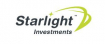 Starlight Group Property Holdings Inc.