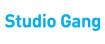 Studio Gang