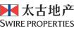 Swire Properties Ltd