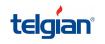 Telgian Engineering & Consulting