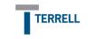 Terrell Group