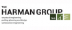 The Harman Group