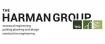 The Harman Group