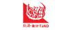 Tongji Architectural Design (Group) Co., Ltd.