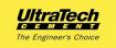 UltraTech Cement Sri-Lanka