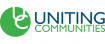 Uniting Communities Incorporated