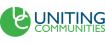 Uniting Communities Incorporated