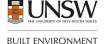 University of New South Wales (UNSW Sydney)