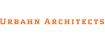 Urbahn Architects, PLLC.