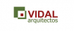 Vidal Arquitectos