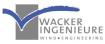 Wacker Ingenieure