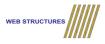 Web Structures Pte Ltd