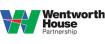 Wentworth House Partnership Limited