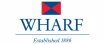 Wharf China Development Limited