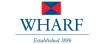 Wharf China Development Limited
