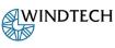 Windtech Consultants